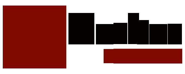 Caritas Bamenda